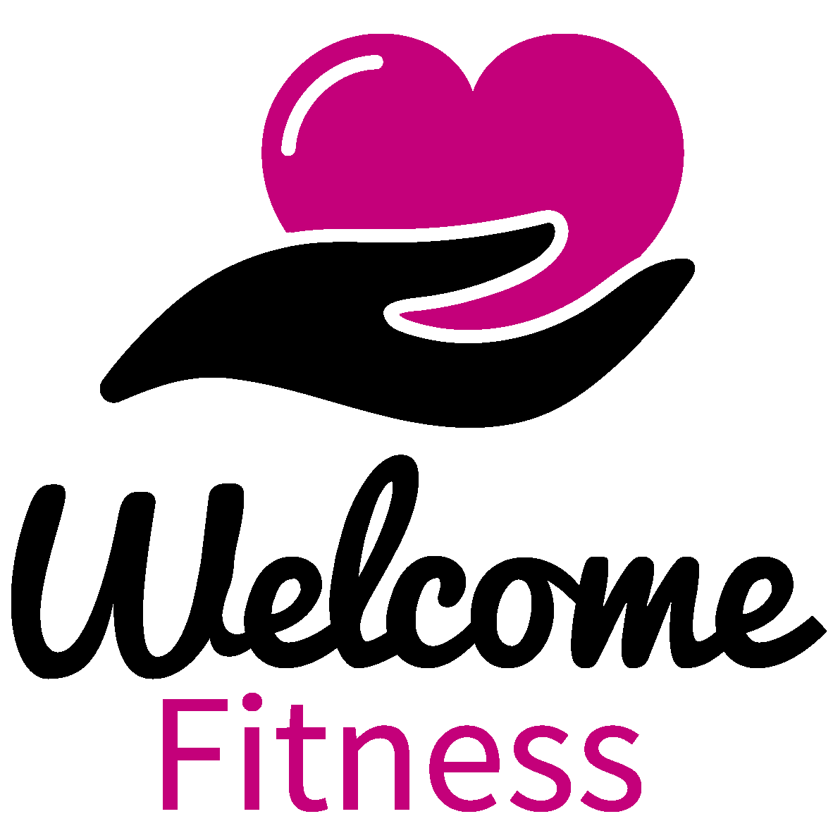 Welcome Fitness L